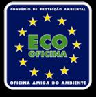 Eco-Oficina